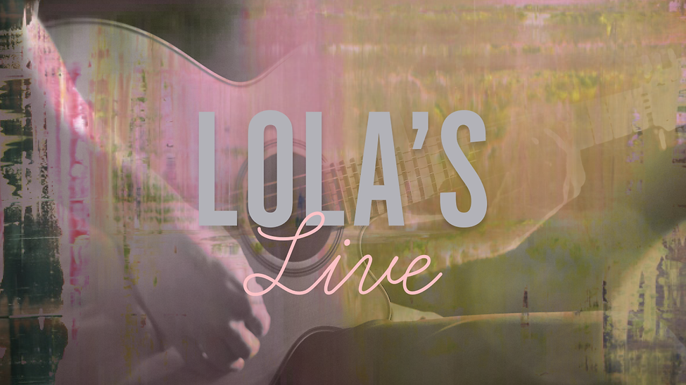 LOLAS_live_cover.png
