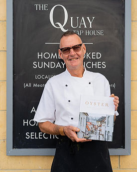 The Quay Taphouse Tynemouth North Sheild