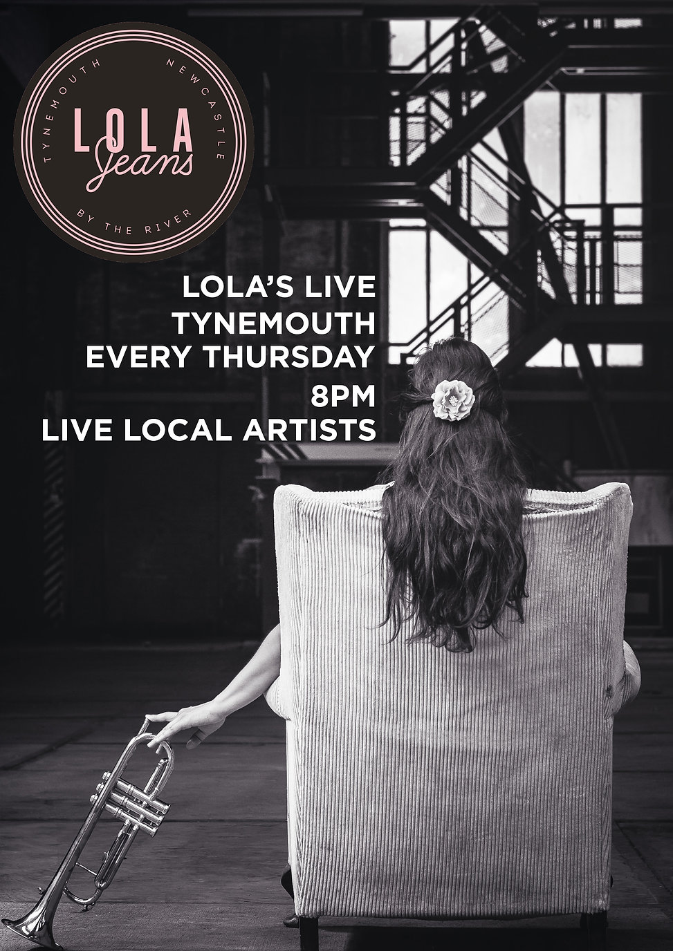 Lolas live poster new logo on.jpg