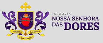 brasaoGREY.png