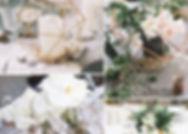 image_f91c427b-cca3-4002-9a19-11a09778c0