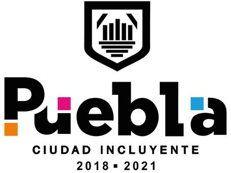 Puebla Metrópoli