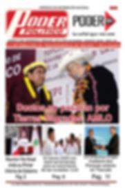 portada_enero_2020.PNG