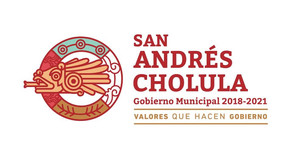 SAN ANDRÉS CHOLULA, 2DO MUNICIPIO POBLANO EN HABILITAR LA VENTANILLA DE CONSTRUCCIÓN SIMPLIFICADA