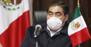 Empresarios piden la destitución del director de Suma, plataforma 911