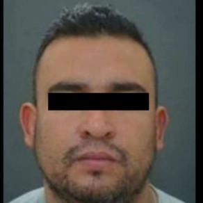 Cae a 'El 18' por masacre contra la familia LeBarón