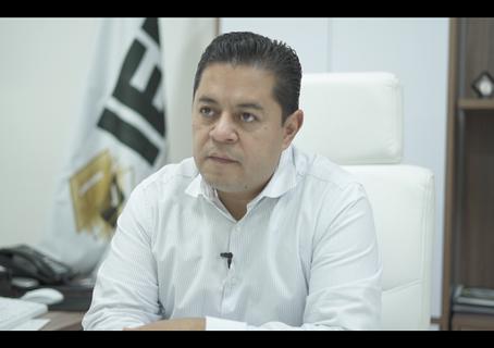 """IEE APRUEBA COALICIONES """"VA POR PUEBLA"""" Y """"JUNTOS HAREMOS HISTORIA EN PUEBLA"""""""