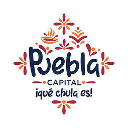 PUEBLA QCHE-01.jpg