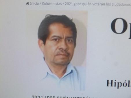 La empresa Agua de Puebla ilegalmente sigue haciendo cortes de agua y drenaje, denuncia abogado