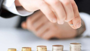 Presupuesto General de Egresos de Guanajuato será presentado
