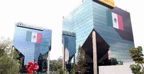 Ratifican a Elektra deuda fiscal de 18 mil 455 mdp