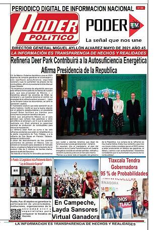 portada_mayo_2021.JPG