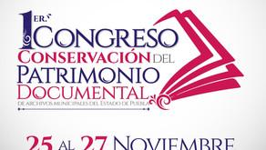 Impulsa Secretaría de Cultura rescate del patrimonio documental