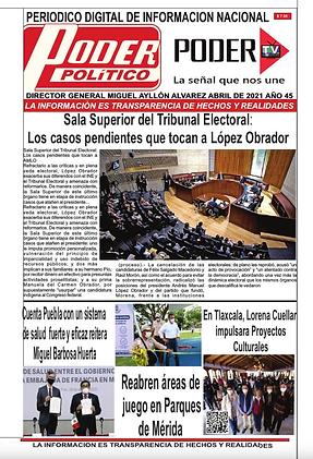 portada_abril_2021.png