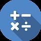 Maths Symbol 2.png