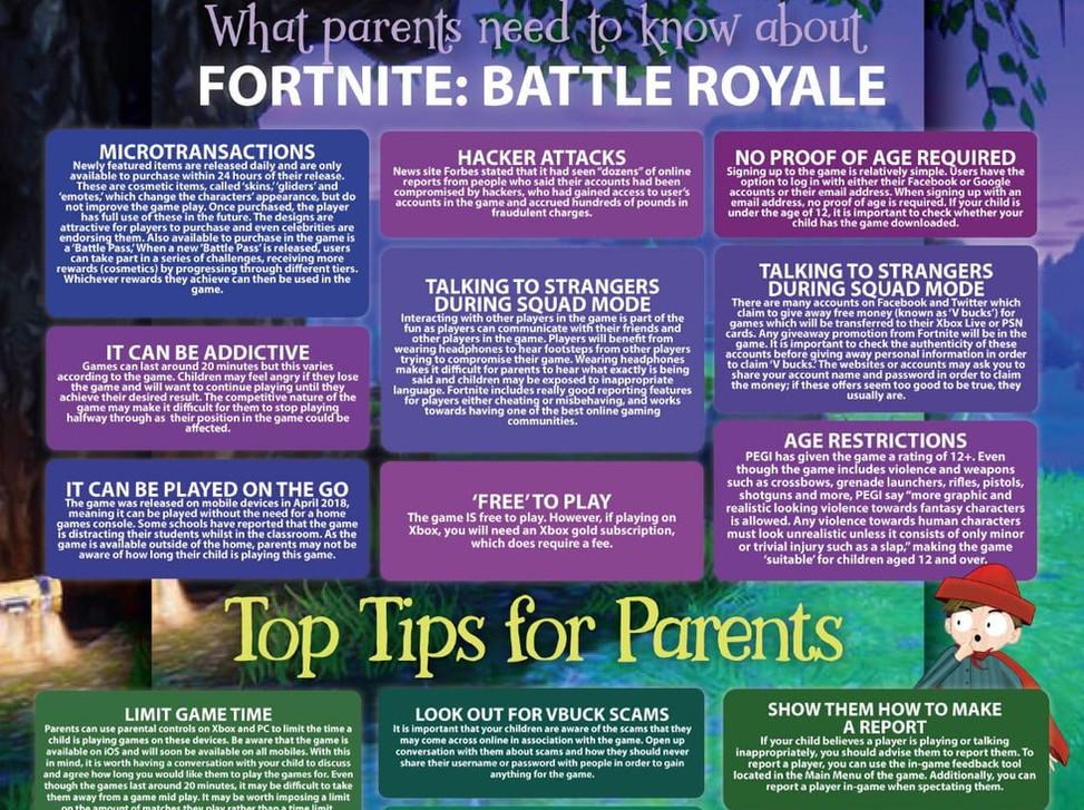 Frontline Battle Royale