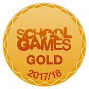 School Games 2018.jpg