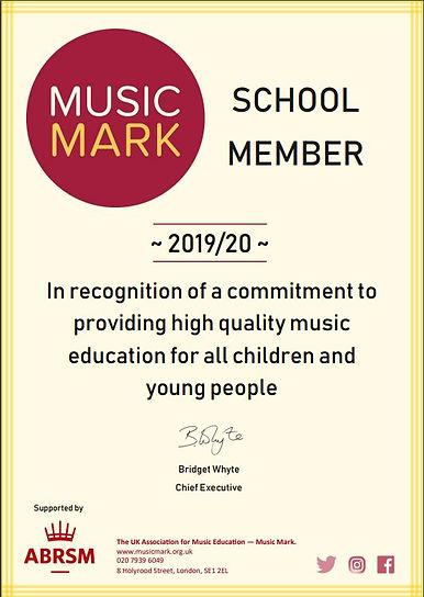 Music Mark 2019 2020.JPG