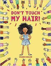 Don't Touch My Hair.jpg