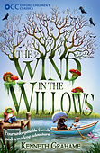 Wind in the Willows Book.jpg