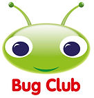 bug-club.jpg