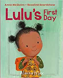 Lulus First Day.jpg