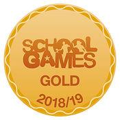 School Games 2019.jpg