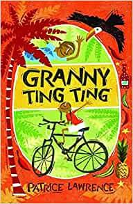 Granny Ting Ting.jpg