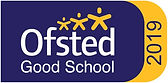 OFSTED-GOOD-LOGO.jpg