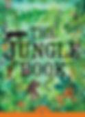 Jungle Book.jpg