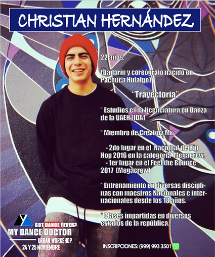 Imagenchriscurriculum .png
