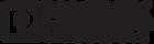Logo Phoenix composant JB Industrie