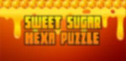 sweetsuga1024.jpg