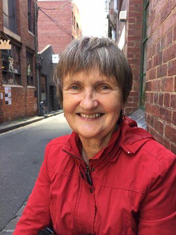 Zofia  Di Stefano PRH Educator Australia.jpg