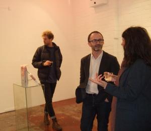 Vittoria exhibition.png