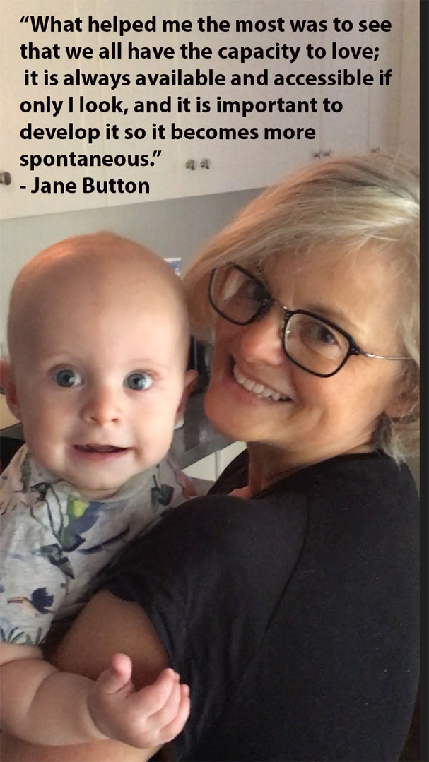 Jane Button.jpg