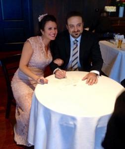 Melanie Jonny Wedding.png