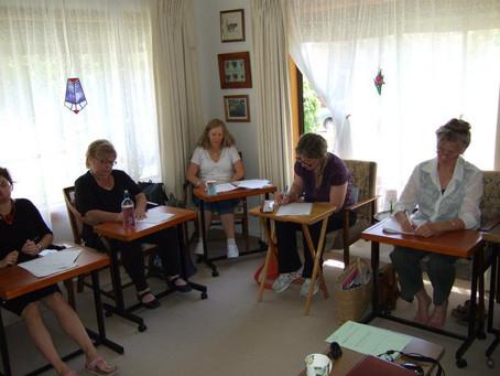 PRH Associates Meeting