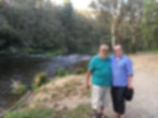 Kathie and Peter.jpg