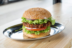 BurgersBurgers_002