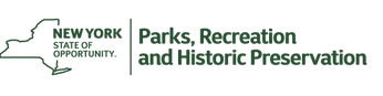 NYS_Parks_Logo_White.png