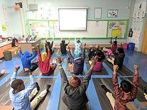 yoga_goster_classroom.jpg