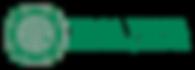 laurenjaytoolin_logo_web_final.png