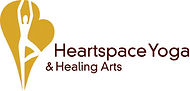 HeartspaceYoga-logo-new.jpg