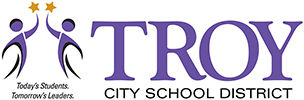 TroyCSD-logo.jpg
