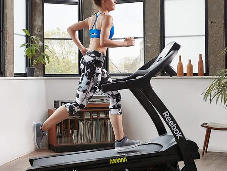 Best Treadmills Under £500