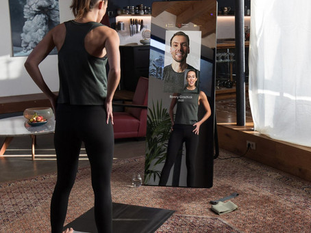 FITNESS - PERSONAL TRAINING – THE MOST EFFECTIVE WAY TO ACHIEVE YOUR FITNESS GOALS