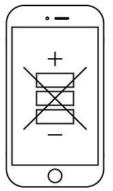 バッテリー交換のコピー.jpg