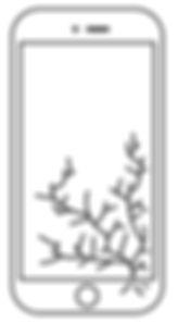 ガラス液晶交換.jpg