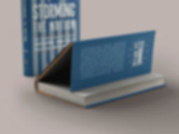 Book-Mockup_sleeve.jpg